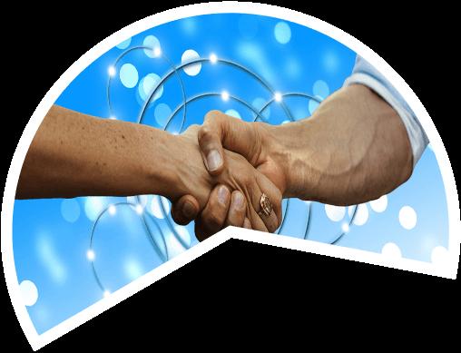 Partner der Kinetos verspricht große Chancen vom Wachstum des Zukunftsmarkt der Ladesäulen zu profitieren
