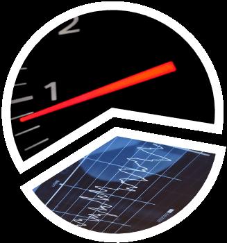Lösungen für Ladestationen, Wallboxen und On Board Charger