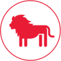 Icon_Lion_red